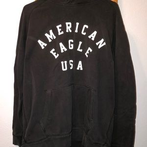 American Eagle Sweatshirt
